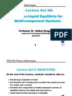 L8A=multicomponentequilibrium