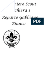 Canzoniere Scout