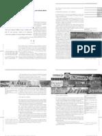 Manual de Rotulacion