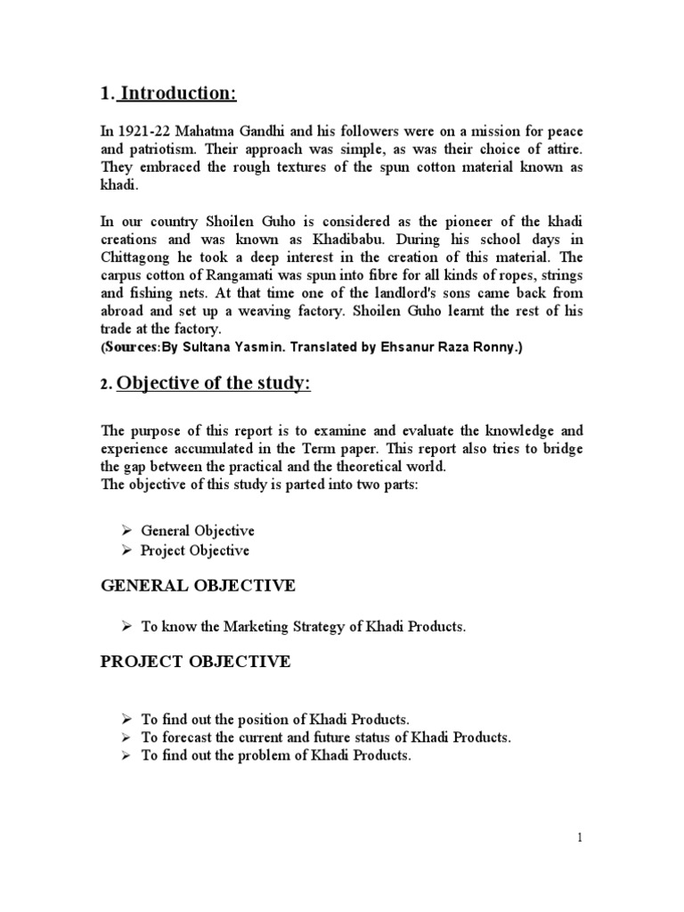 English Essay Writing Help Max Weber Bureaucracy Essay Summary Writing Business Essay Sample also An Essay On Newspaper Is Religion Dying Or Reinventing Essays Proposal Essay Topics