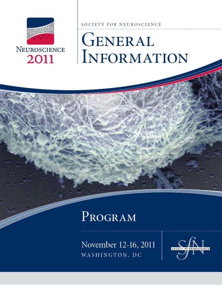 ns2011_finalprog | Neuron | Brain
