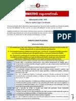 Info 658 STF