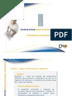 Presentacion_-_Curso_301124