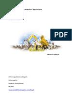 Gutenberg3.0-eBook Piraterie in Deutschland