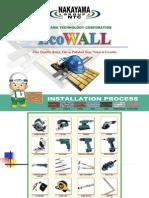 Installation Presentation[1]