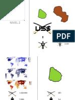 Material Bélico y Plataformas de Combate del Paraguay