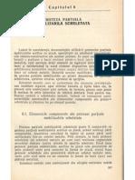 Cap8.Proteza Partiala Mobilizabila Scheletata