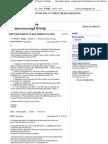 ADF Best Practice to Give Webservice Calls - ADF Enterprise Methodology Group _ Google Groups