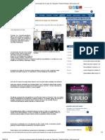 29-06-2012 Colocan la primera piedra del hospital de la mujer de Tehuacán - pueblanoticias.com.mx