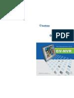 V8.2.QuickGuide(NVRV82-A)