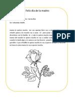 Feliz día de la madre.pdf