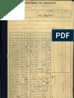 NAA V116.783.1047 Valentich.file Searchable