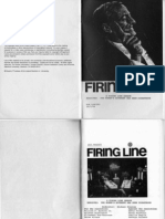 Arianna Huffington on the Firing Line - Feminism- 1994