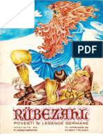Rubezahl Duhul.muntilor Povesti.si.Legende.germane TEKKEN