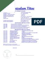 Microsoft Word - Curriculum Vitae de Rudy Argueta 2011