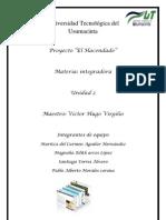 PROYECTO-INTEGRADORA
