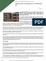 Normas Generales Para el Crédito de Política Habitacional 2