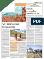 AGRO4.PDF
