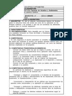Documento 19979