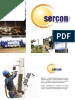 Sercon Sac