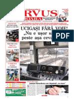 Servus HD 2052.pdf