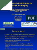 2008_certificacion_URUMAN