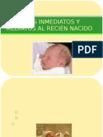 exploracinfsicadelrecinnacido-091112002340-phpapp01