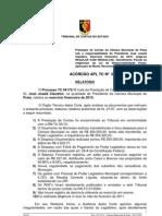 04173_11_Decisao_alins_APL-TC.pdf