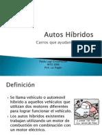 presentacionautoshibridos-090514191427-phpapp02