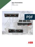 FT 19R Manual