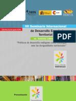 Programa Seminario Dete.pdf