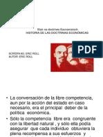 Historia de Las Doctrinas Economicas Eric Roll Irlandes Parte 152