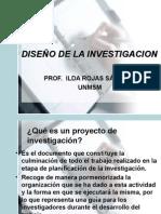 1 Diseño de la investigación (1)