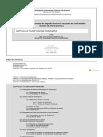Cybertesis.upc.Edu.pe Upc 2003 Figueroa Dj HTML Sdx Figueroa Dj TH.7.HTML