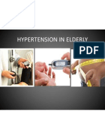 10. Hipertensi Pada Usila