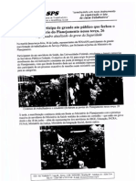 Docs Encontro Nacional Inss 30062012