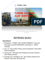 1.Turbin Sejarah Dan Dasar2