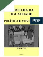 Dicionário de política para mulheres PDF