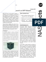598567main 65121-2011-CA000-NPP CubeSat Factsheet FINAL