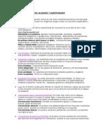 TP Nº 3-GRUPO 5 Epilepsia-Glosario-Questionario