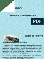 centrodecomputo-100519092702-phpapp01