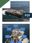 Apresentação_JoseClaudio_Unesco