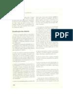 pag260_CHAUÍ_Convite a Filosofia_1995