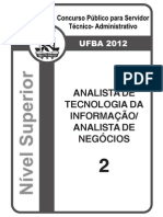2012-AnalistaTecnologiaInformacao