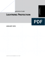 LightningProtection AG