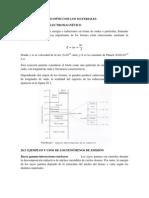 Comoportamiento Optico de Los Materiales(Resumen)