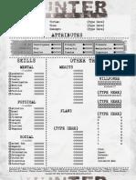 Cortex Plus - Hackers Guide No Watermarks | Gaming
