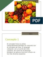 frutas.pptm [Autoguardado]