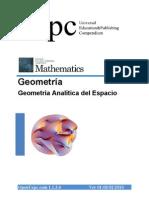 Geometria+Espacio