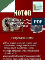 bab2-2motordc-091220053647-phpapp02